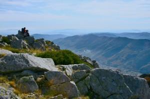 Séjour famille multiactivité en Ardèche